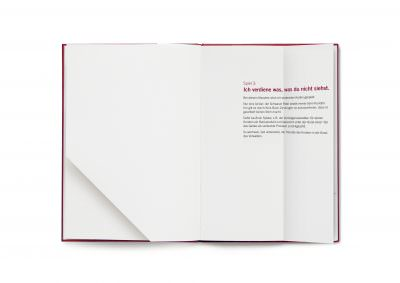 Das Quirin Bank Versteckspielbuch